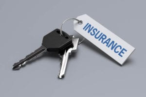 Car Insurance in Cambridge Estates