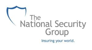 The National Security Group, Inc. Releases Estimates of Second Quarter Catastrophe Losses