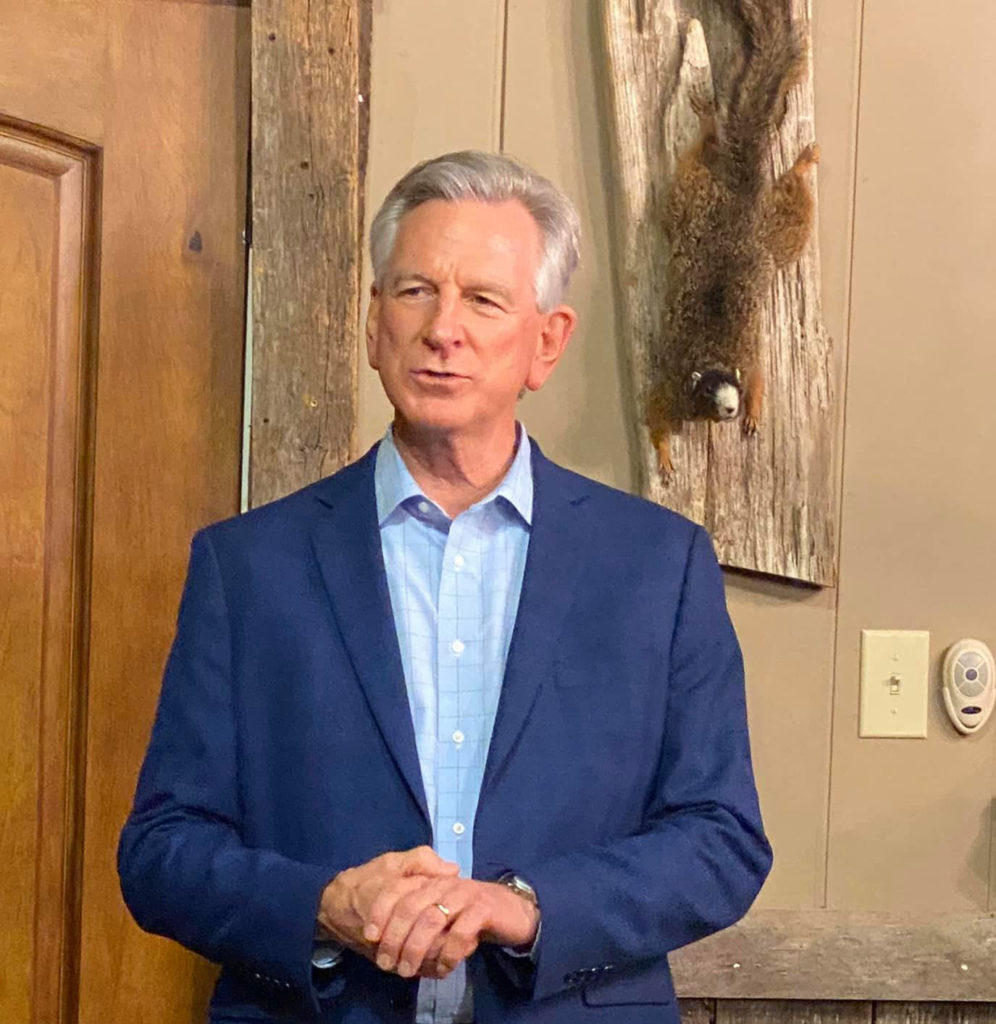 87492369 2472696572983414 666775397618155520 o edited 1 996x1024 - The Flood of Outside Money Threatens to Taint Democracy in Alabama