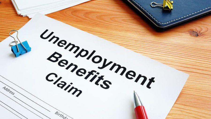 Unemployment Benefits: Calculate How Much Could You Receive By State