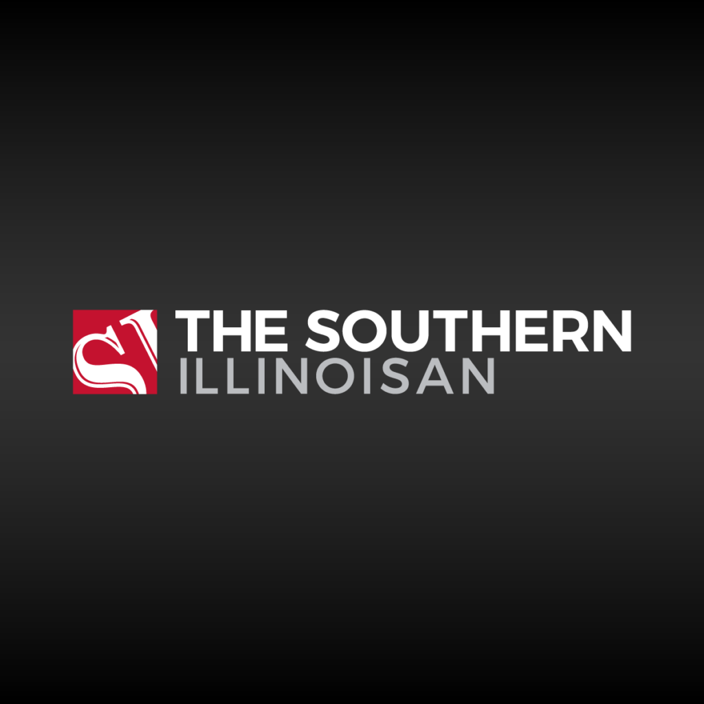On The Air – The Southern