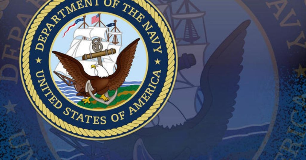2 U.S. Navy service members sentenced in insurance coverage fraud scheme – 10News