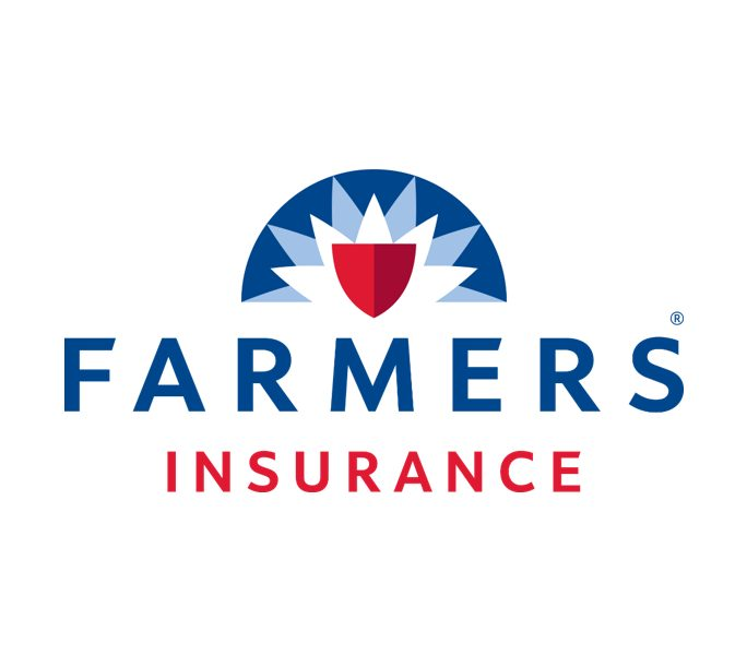 Farmers Insurance – Crystal Miller