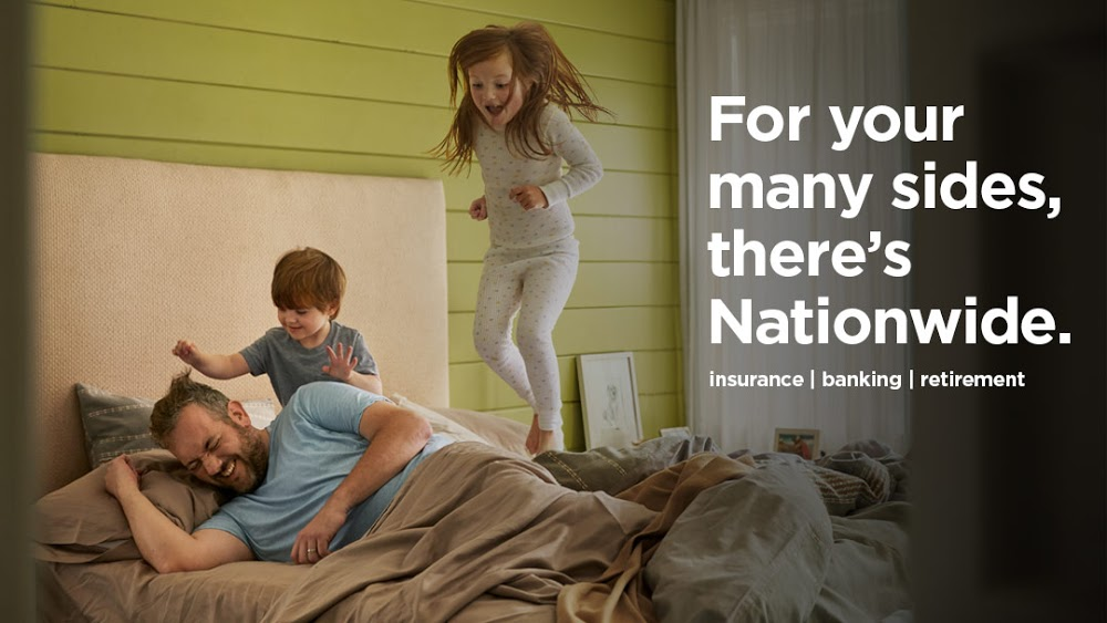 Nationwide Insurance: Meredith Smith Agency Inc